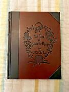 Harry Potter The Tales Of Beedle The Bard, Collector's Edition J K Rowling
