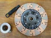 Clutch Max Stage 3 Clutch Plate Throw Out Bearing And Alignmnt Tool Ford 351w