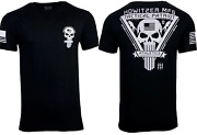 Howitzer Style Menand039s T-shirt Train For War Military Grunt S M L Xl 2xl 3xl