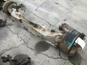 Ref Ford F5ht 3010ha 0 Axle Assembly Front Steer 2078895