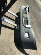 For Freightliner Cascadia 113 Bumper Assembly Front 2012 N/a 2079249