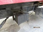 For Gmc C7500 2000 Battery Box 1734499