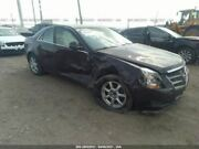 Engine 3.6l Vin 7 8th Digit Opt Ly7 Awd Fits 08-09 Cts 1952007