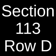 2 Tickets George Strait Willie Nelson And Randy Rogers Band 4/29/22 Austin Tx