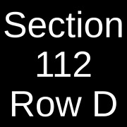 2 Tickets George Strait Willie Nelson And Randy Rogers Band 4/30/22 Austin Tx