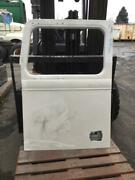 For Western Star 4964f Door Assembly Front 1980 Left 1643074