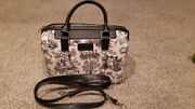 2 Disney Parks Haunted Mansion Graveyard And Loungefly Bat Crossbody Bags Purses