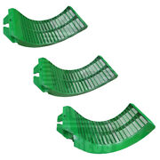 Bh84387 Concave Set Fits John Deere 9560sts 9570sts S550sts