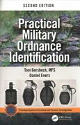 Practical Military Ordnance Identification, Paperback By Gersbeck, Thomas, Br...