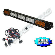 27 Inch 150w Cree Led Light Bar For Offroad Truck 4wd Suv Driving Lamps 12v 24v