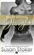 Protecting Jessyka, Like New Used, Free Shipping In The Us