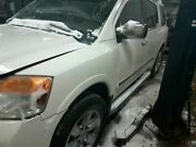Automatic Transmission 4wd Without Tow Package Fits 10 Armada 10168015