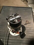 Porter Cable1001 Router Base/6902 Heavy Duty Motor