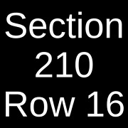 4 Tickets Michigan State Spartans Vs. Purdue Boilermakers Basketball 2/26/22