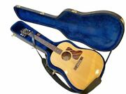 Gibson Guitar Shipped From Japan Good Condition Free Shipping