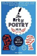 Art Of Poetry Edexcel Gcse Time And Place, Brand New, Free Shipping In The Us