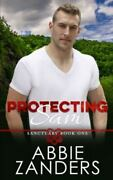 Protecting Sam Sanctuary, Book One, Like New Used, Free Shipping In The Us