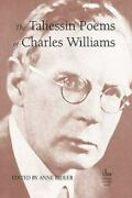 The Taliessin Poems Of Charles Williams Like New Used Free Shipping In The Us