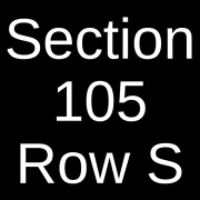 4 Tickets Shawn Mendes 10/1/22 American Airlines Center Dallas, Tx