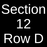 2 Tickets Shawn Mendes 10/1/22 American Airlines Center Dallas, Tx