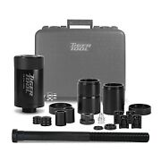 Tiger Tool 15000 Leaf Spring And Bushing Service Kit-no Adapters Included