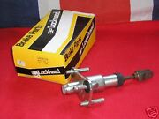 Rover Sterling 825 And 827 New Clutch Master Cylinder
