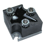 New For Mercury Marine Outboard Rectifier 50 50hp 1976-1990