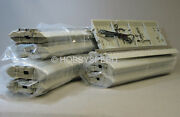 Lionel Complete O Gauge Fastrack Oval Train Fast Track Curve Straight 40x70 New