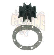Neovane Water Pump Impeller For V755 And V505 1/2 And 3/4 Npt Pumps