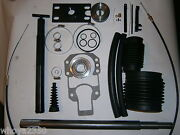 Alpha One Transom Seal Kit Shift Cable Alignment Gimbal Bearing Puller Tools