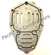 Tf066300aj Campbell Hausfeld New Style Valve Plate Air Compressor Parts
