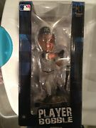 Limited Edition Derek Jeter Bobblehead -2009 Limited Edition- Yankees Captain
