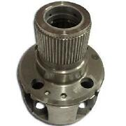 29537938-s Carrier And Bushing Assembly For Allison Transmission Md/3000 Series