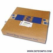 6885168-s Pto Gear For Allison Transmission Ht700/ct/clbt Series