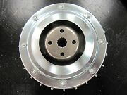 New Yamaha Grizzly 700 4x4 Primary Clutch Sheave Assembly 07 08 09 10 11 12