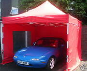 Mazda Mx5 Blue Mohair Hood / Top + Glass Hrw Mobile Fitting And Frame Overhauled