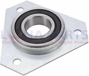 40004201p Assembly Main Bearing For Amana Washer 40004201p 27182