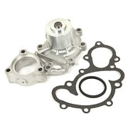 Mitsuboshi Timing Belt Gmb Water Pump No Pipe Valve Cover Fit 95-04 Toyota 5vzfe
