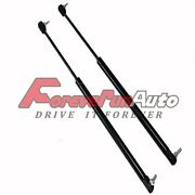 2 Pcs Rear Liftgate Hatch Tailgate Lift Supports Struts Shocks For Jeep 6104 New