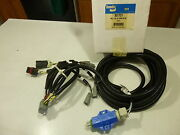 New Bendix Cable Asm 801721 5013527 Best Price Free Shipping