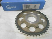 Cloyes Gear And Product S761 Engine Timing Crankshaft Sprocket Best Price