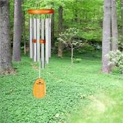 Woodstock Amazing Grace Chime Small 16 Wind Chimes Free Usa Shipping  Dm