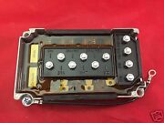 New Cdi Switch Box 90/115/150/200 Mercury Outboard Motor 332-7778a6 Switchbox