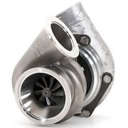 Garrett Gt3582r Turbo+tial Stainless V-band Housing/flanges/clamps 0.82a/r