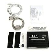 Aem 30-6052 Series-2 Standalone Ems For 00-05 Honda S2000