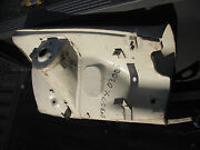 Mazda Rx2 Rx-2 618 And 616 New Inner Left Front Wheel Well Fender 1970 To 1974