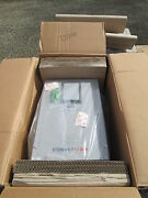 Coverteam Variable Frequency Drive Type Sv300ip5a-40l Spec Ac380-480v Nib