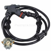 For Mercedes W194 Ml X164 Gl-class Front Right Abs Speed Sensor