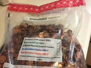 25 Worth Bulk Lincoln Penny 3 Collection Fillers Machine Sorted 1982-current
