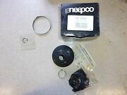 New Neapco Boot Kit 85-0941 Nos Free Shipping